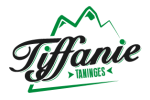 Logotype_boulangerie_Tiffanie_couleurs-11