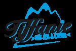 Logotype_boulangerie_Tiffanie_couleurs-12