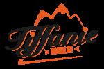 Logotype_boulangerie_Tiffanie_couleurs-13