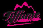 Logotype_boulangerie_Tiffanie_couleurs-24